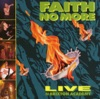 Live at the Brixton Academy, Faith No More