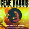 Air Mail Special  - Gene Harris