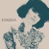 Settle Down - EP, Kimbra