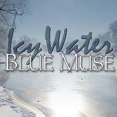 Icy Water cover art