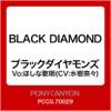 BLACK DIAMOND (インディーズ・バージョン)