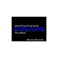 Sonorous Dreams - Solaris Imago