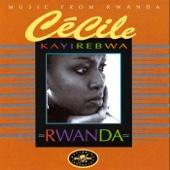Tarihinda - Cecile Kayirebwa