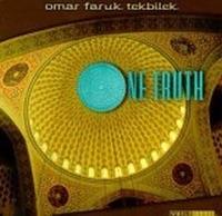 Picture of One Truth by Ömer Faruk Tekbilek
