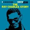The Ray Charles Story, Vol. 2, Ray Charles