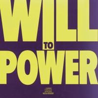 Baby, I Love Your Way / Freebird - Will to Power