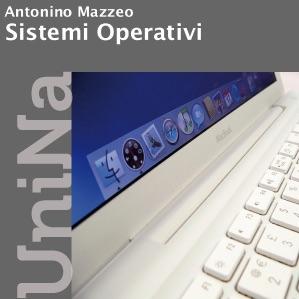 Sistemi Operativi « Federica
