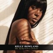 Ms. Kelly - Diva Deluxe