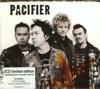 Pacifier (Bonus Track Version), Pacifier & Shihad