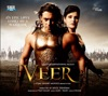 Spirit Of Veer