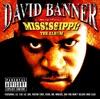 Mississippi: The Album, David Banner