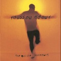 Youssou N'Dour with Neneh Cherry 7 Seconds