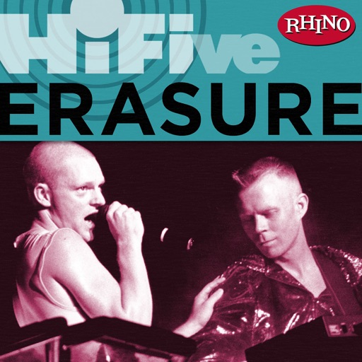 Always - Erasure