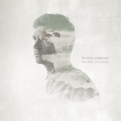 Ólafur Arnalds - For Now I Am Winter (Bonus Track Version)  artwork