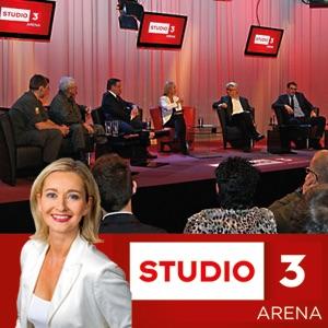 Studio3 Arena