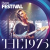 iTunes Festival: London 2013 - EP, The 1975