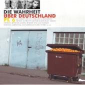 Die Wahrheit über Deutschland, Pt. 6