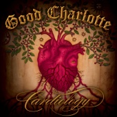 Cardiology cover art