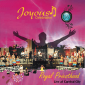 Joyous Celebration 16 (Live)