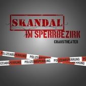 Skandal im Sperrbezirk