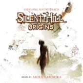 Silent Hill Origins (Konami Original Game Soundtrack)