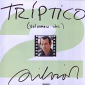 Tríptico, Vol. 2