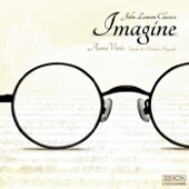 Imagine - Aura Veris