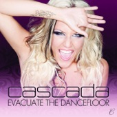 Evacuate the Dancefloor