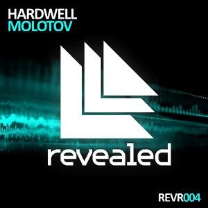 Hardwell, Apster - Molotov (Apster Remix)