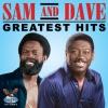 Greatest Hits, Sam & Dave