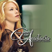 The Best of Anastacia: Pieces of a Dream