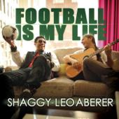 Football Is My Life (Radio Edit - Acoustic Mix)