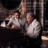 In The Wee Small Hours Of The Morning (Album)  - Wynton Marsalis