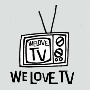We Love...TV, Ibiza