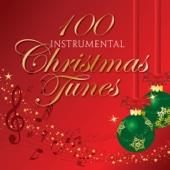 100 Instrumental Christmas Tunes