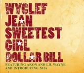 Sweetest Girl (Dollar Bill) [feat. Akon, Lil Wayne & Niia] - Single