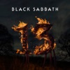 13 (Deluxe Version), Black Sabbath