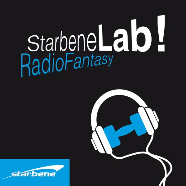 Starbene Lab