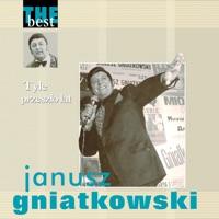 Emigranci - Janusz Gniatkowski