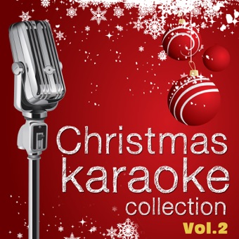 Christmas Karaoke Collection, Vol. 2 – Doc Maf Ensemble