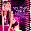 Make It Rain (Courtney Argue vs. Jeremy Greene) [Remixes] [feat. Pitbull] - EP, Courtney Argue & Jeremy Greene