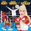 Beat Down (Original Mix) (feat. Iggy Azalea)