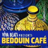 Viva! Beats Presents Bedouin Cafe