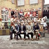 Babel (Deluxe Version), Mumford & Sons