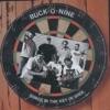 Buck-O-Nine - Nite Lite