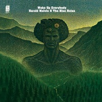 Wake Up Everybody - Harold Melvin & The Blue Notes