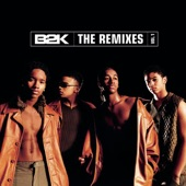 B2K - The Remixes, Vol. 1