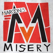Misery (Remixes)