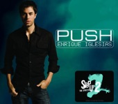 Push (No Rap Version) - Single