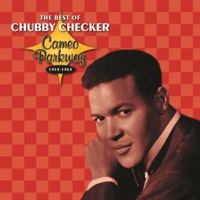 The Best of Chubby Checker: Cameo Parkway 1959-1963 - Chubby Checker